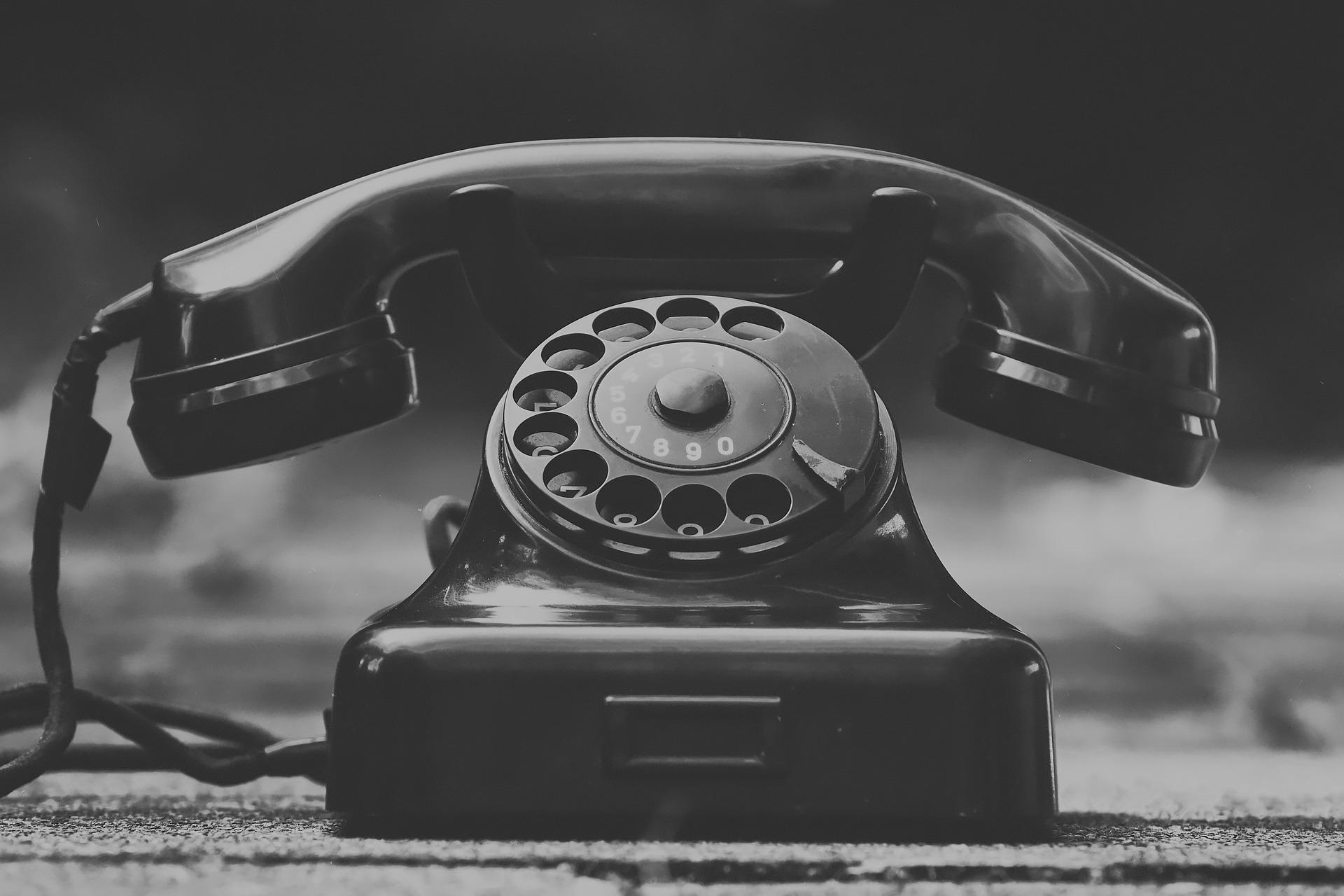 Hoy os hablaremos del seguimiento de llamadas desde Google Ads, también llamado forwarding number
