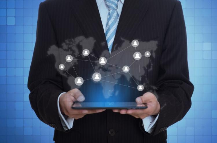 El inbound marketing es el futuro, un marketing personalizado que llama al usuario por su nombre y le muestra aquellos productos y servicios en los que previamente se ha interesado