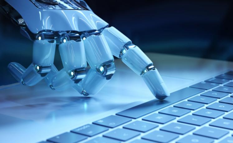 LA IA llegará para quedarse al Inbound Marketing en 2020, haciendo el marketing cada vez más automatizado