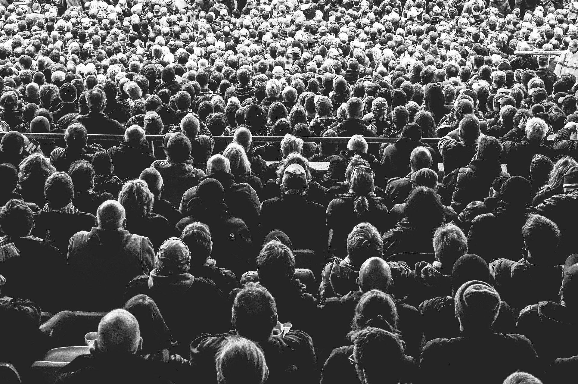 Hoy os hablamos de las audiencias de Facebook, tanto las personalizadas como los lookalike o similares