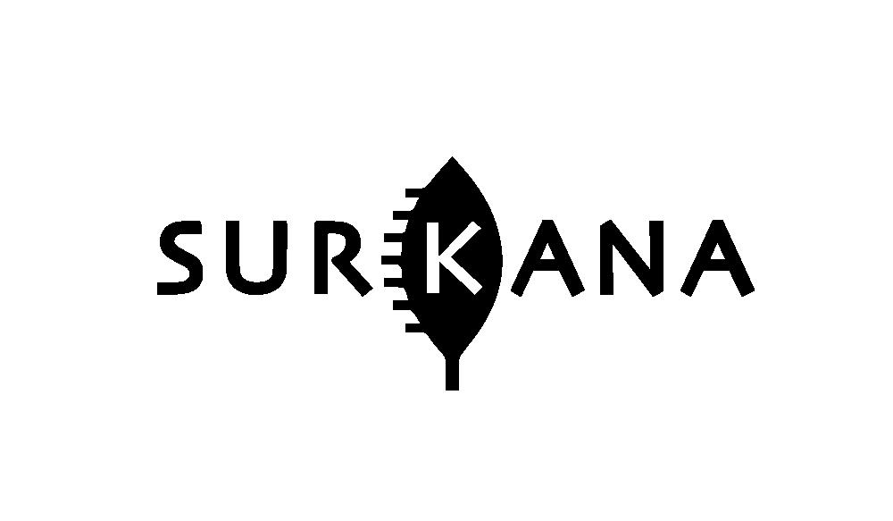 logo surkana