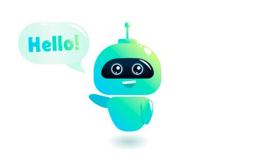 Hoy os hablamos de los chatbots y sus usos