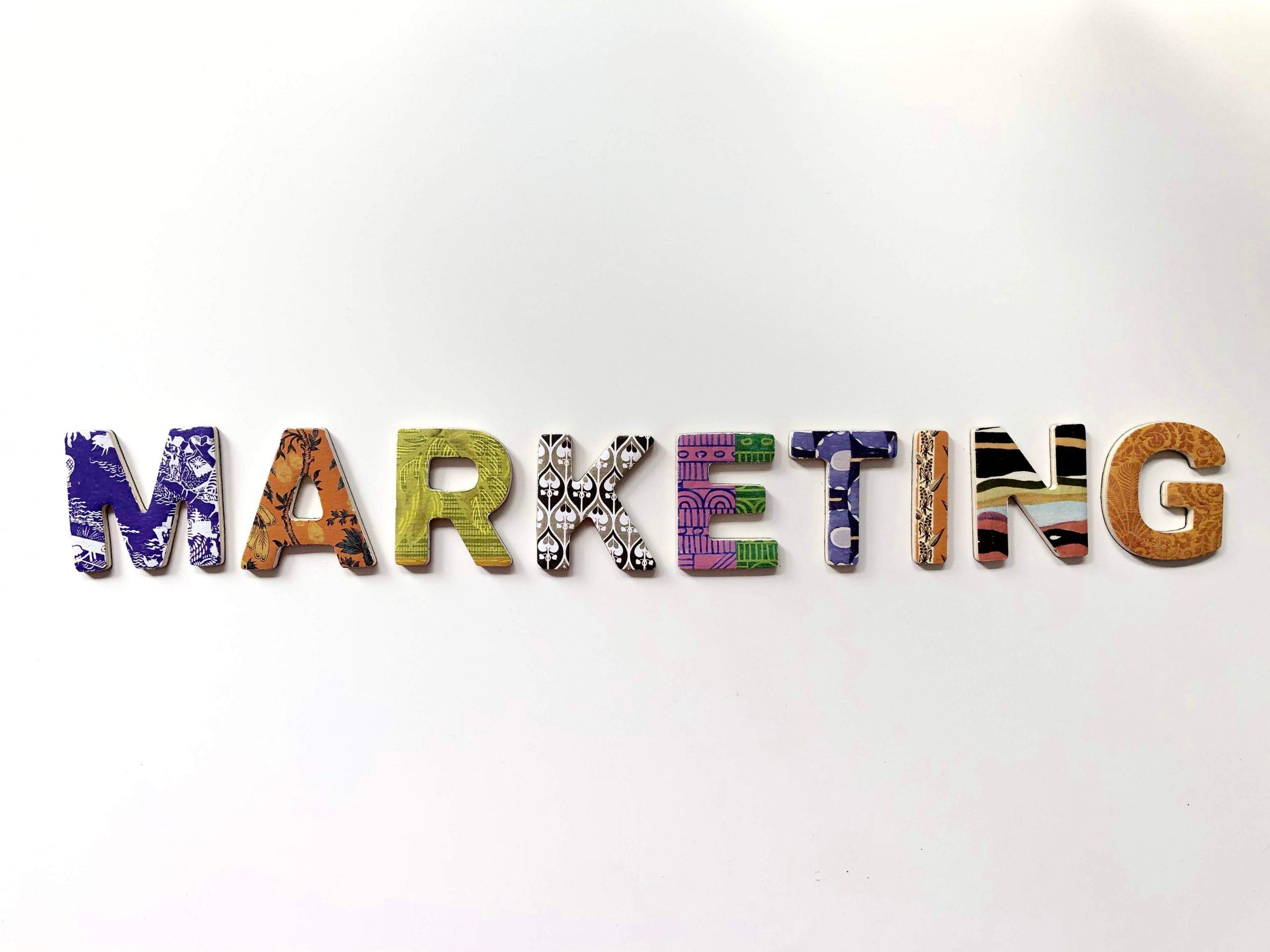 las mejores herramientas de marketing gratis