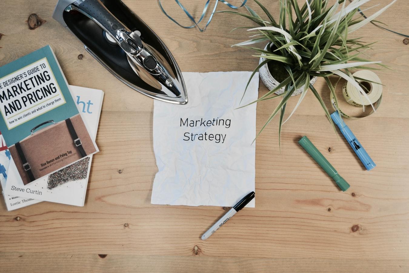 Estrategias de Inbound Marketing: Lead Scoring y Lead Nurturing