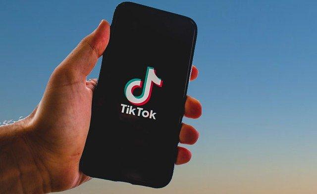 Tik Tok: la App que ha revolucionado las redes sociales